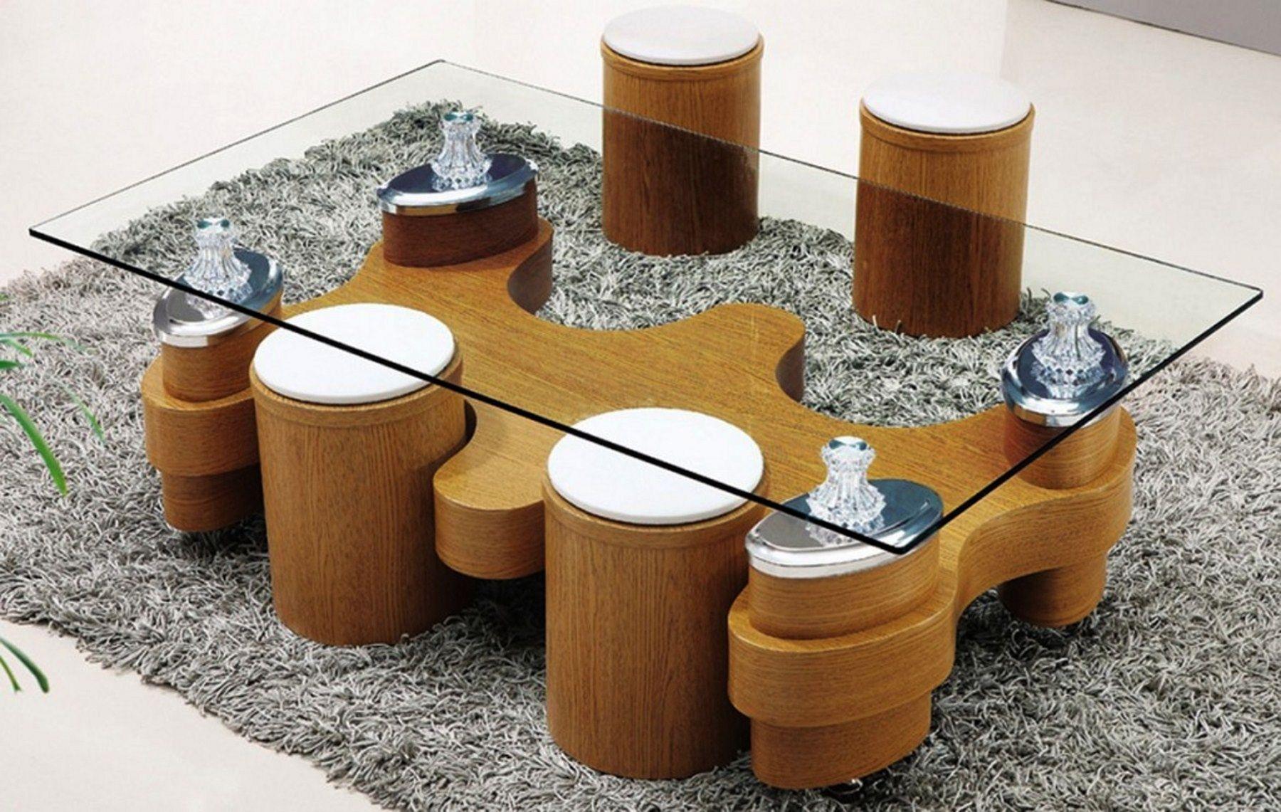 Glass Coffee Table Ideas Glass Coffee Table Ideas Design Ideas And Photos