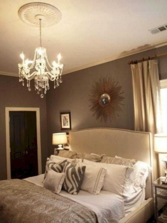 gray cozy bedroom paint color ideas freshouz gray bedroom rich creamy gray walls paint color restoration hardware