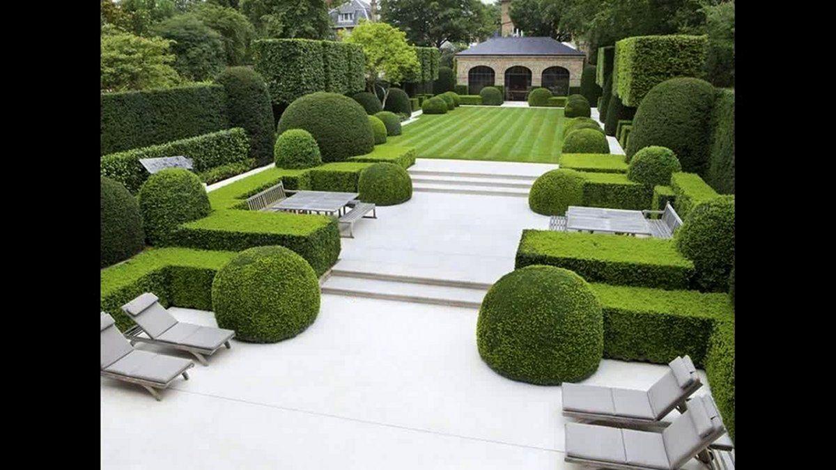 Minimalist Garden Design Minimalist Garden Design Design