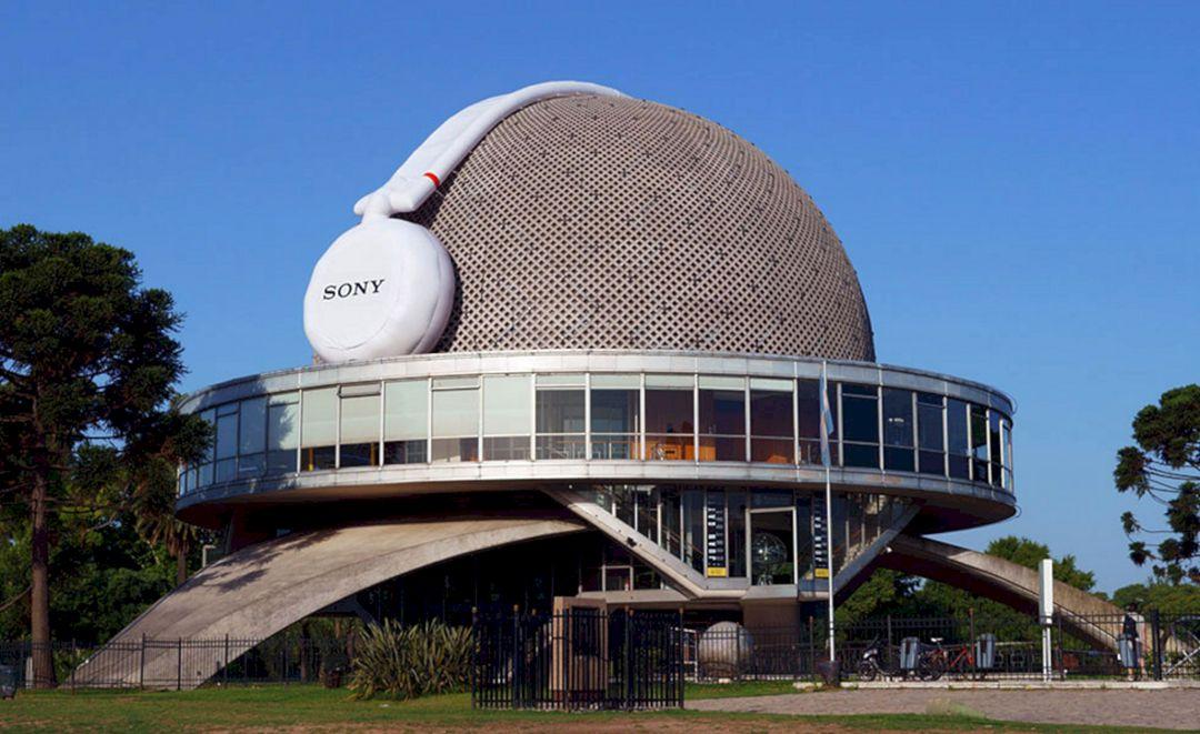 modern day architecture modern day architecture design