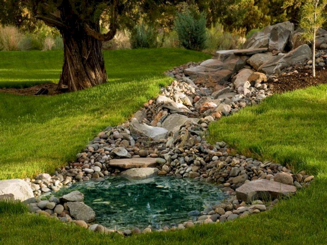 Preformed Garden Pond Liners Preformed Garden Pond Liners