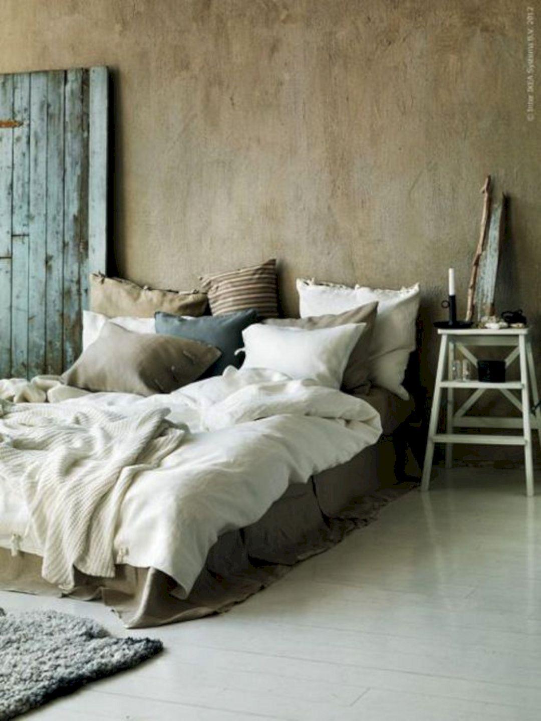Rustic Cozy Bedroom Rustic Cozy Bedroom Design Ideas And