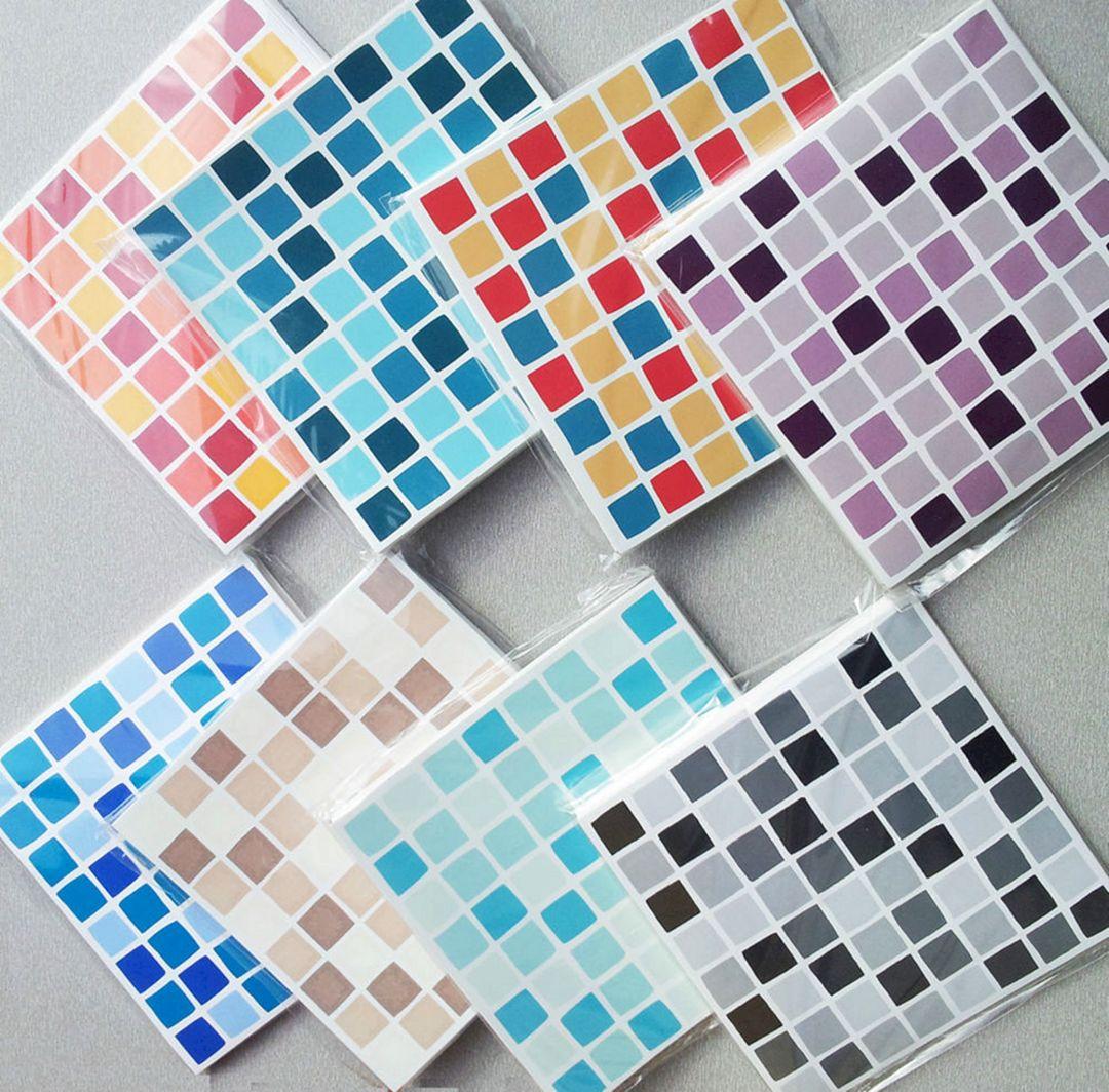 Self Adhesive Wall Tiles Bathroom (Self Adhesive Wall Tiles Bathroom) Design Ideas And Photos