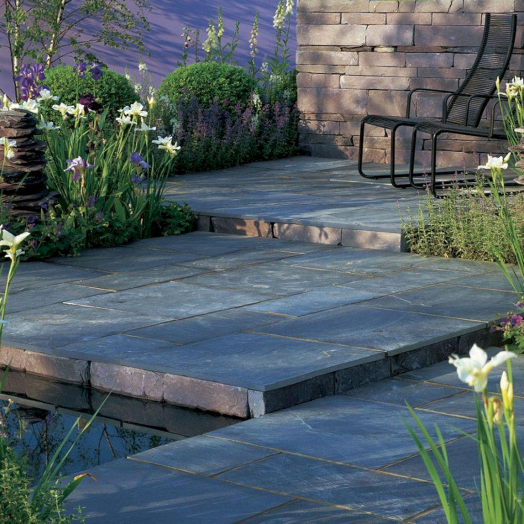 Slate Paving Stone Patio (slate Paving Stone Patio) Design. Vintage Wooden Patio Furniture. Anaheim Patio Furniture Huntington Beach. Patio Furniture Stores In Tulsa. Wrought Iron Patio Furniture Sarasota