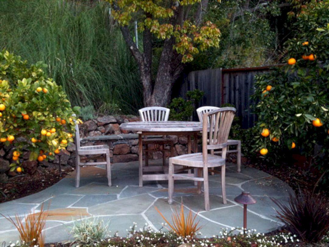 Small garden patio design ideas small garden patio design for Small garden designs with patio