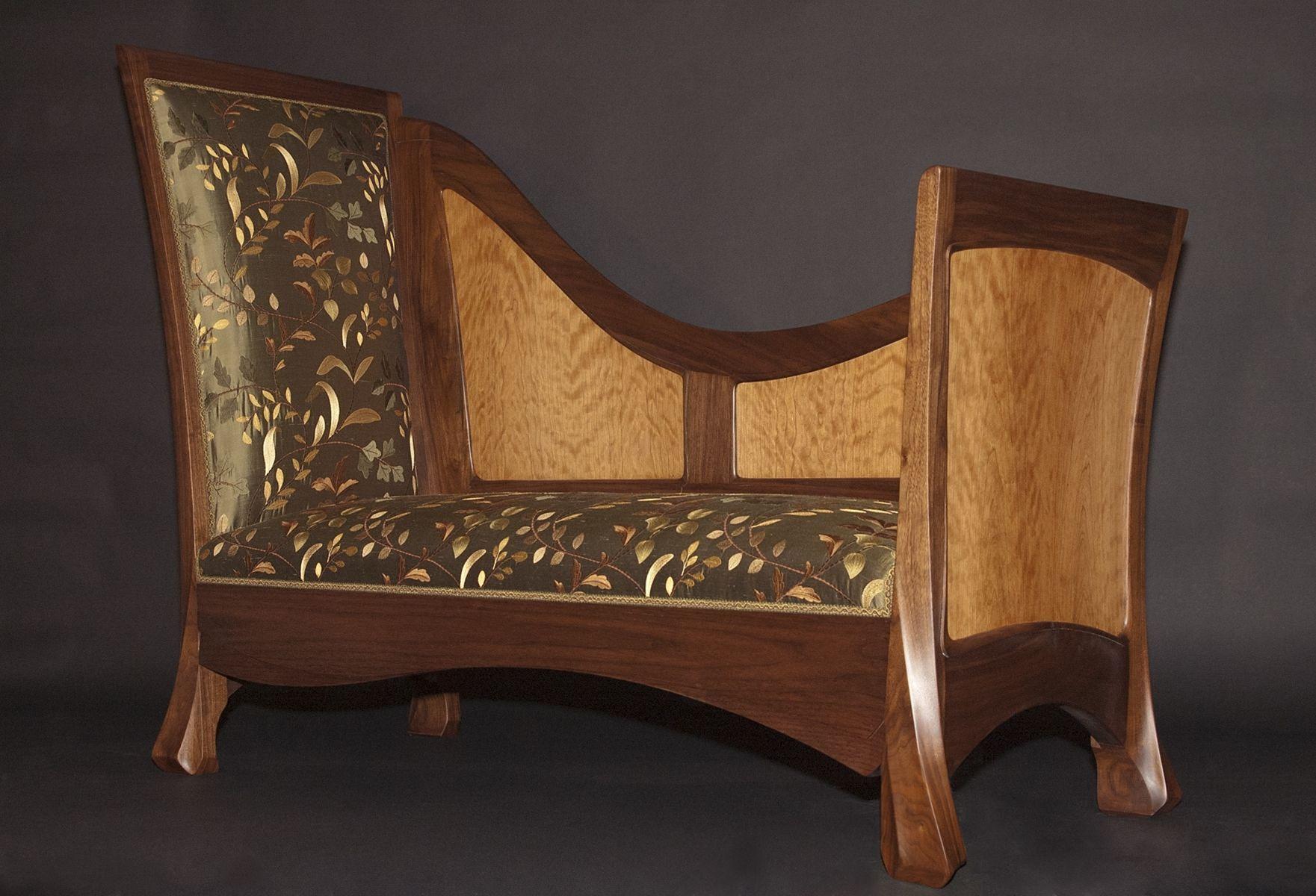 antique art nouveau furnitures freshouz