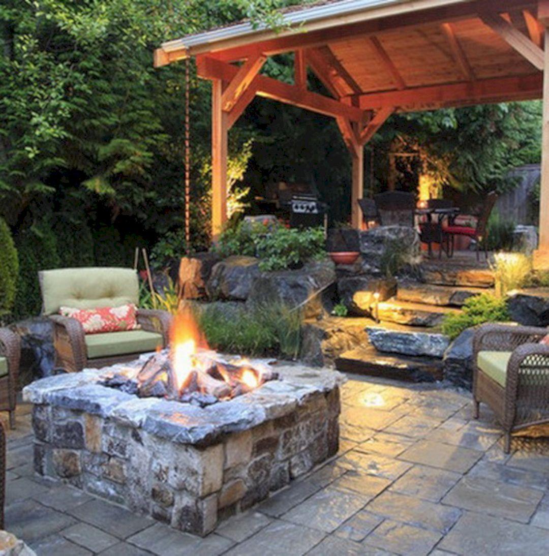 back yard patio ideas freshouz