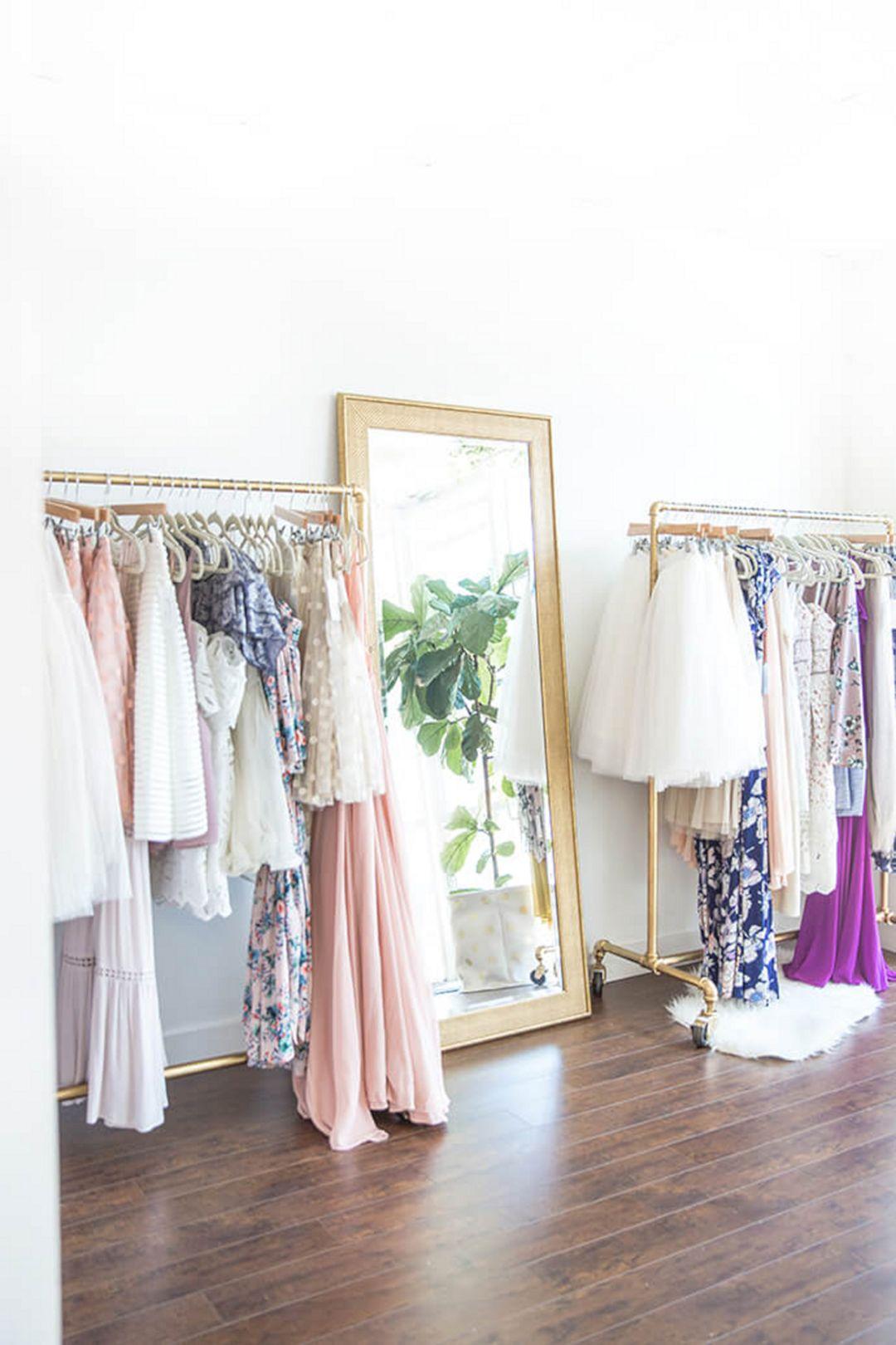 Clothing Boutique Interior Design Ideas 10 (Clothing Boutique ...