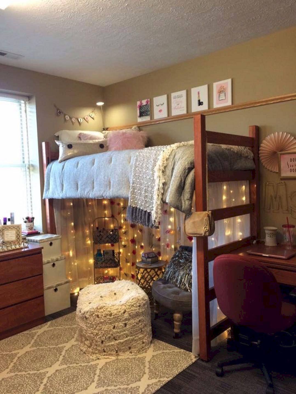 Dorm Room Decorating Ideas Part 77