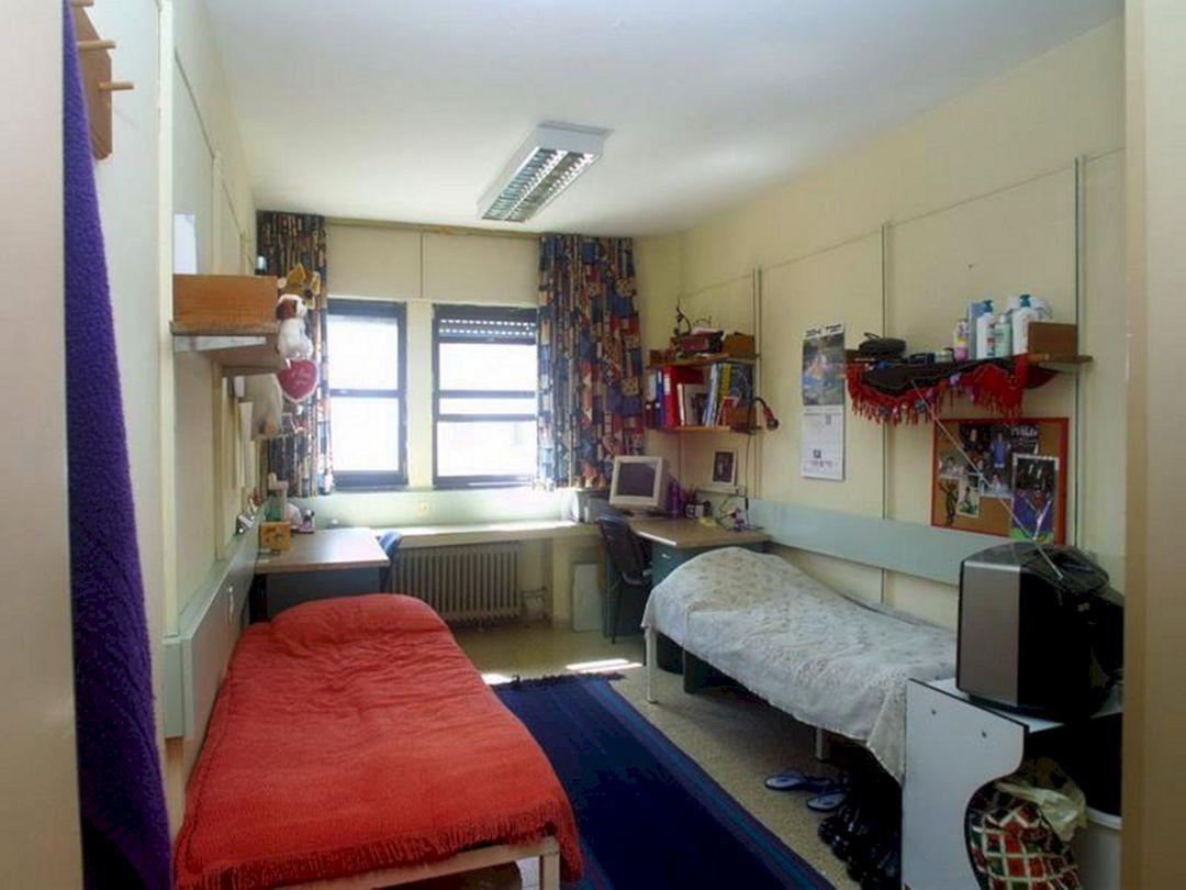 Dorm Room Ideas Design Dorm Room Ideas Design Design