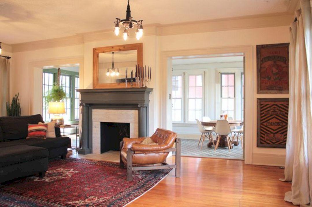 Hygge Living Room Design (Hygge Living Room Design) design ...