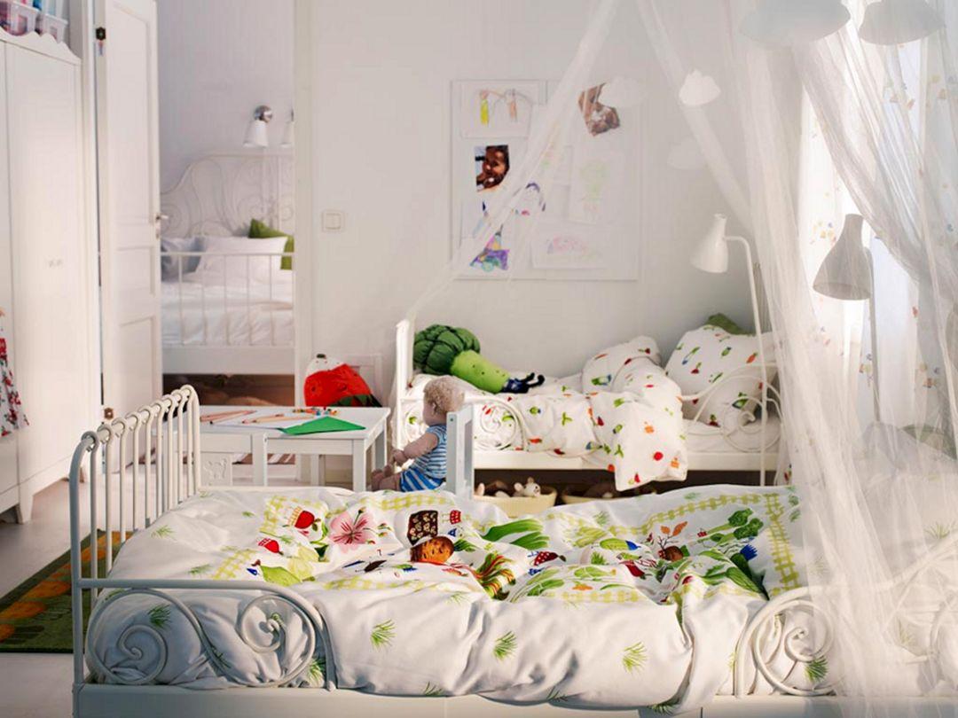 ikea kids bedroom ideas for small rooms freshouz