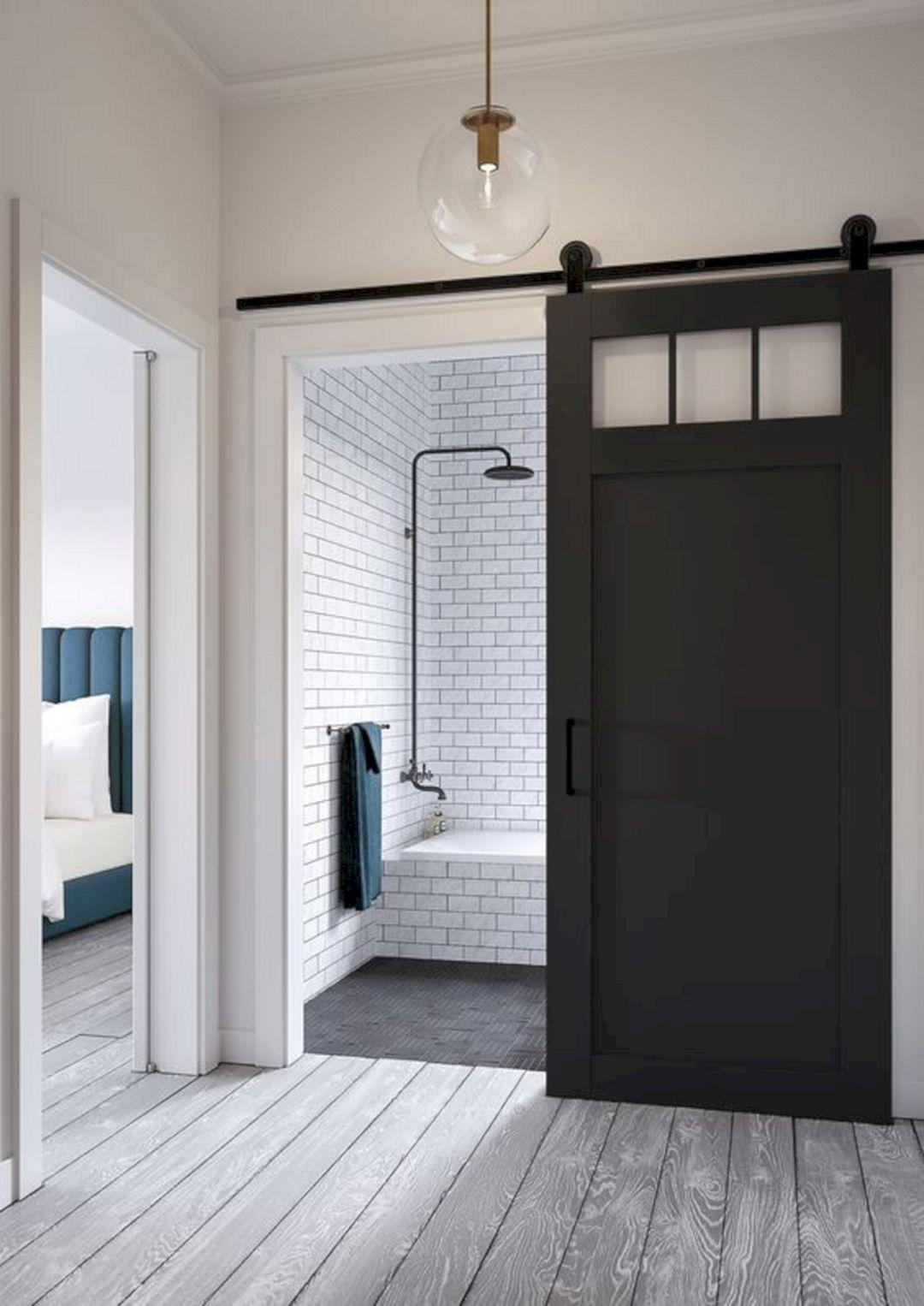 jeff lewis interior design ideas for every room 27 freshouz