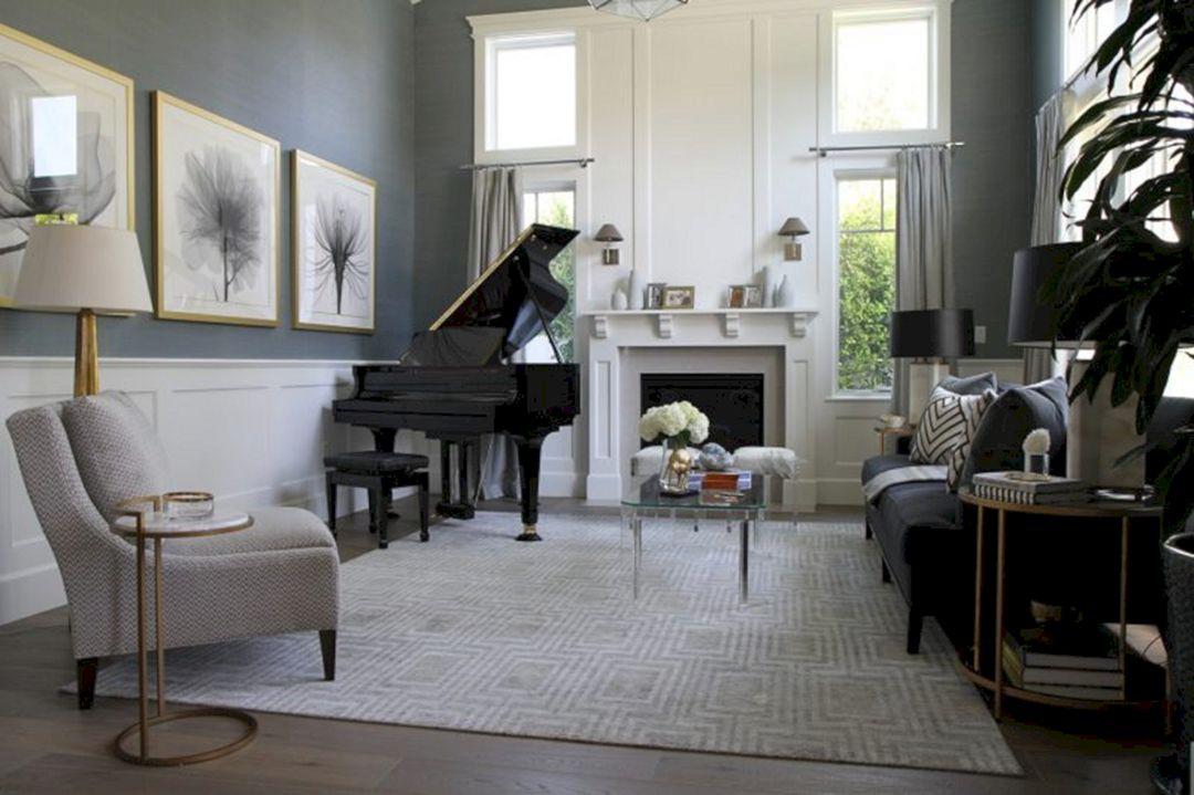 jeff lewis interior design ideas for every room 33 jeff lewis interior design ideas for every. Black Bedroom Furniture Sets. Home Design Ideas
