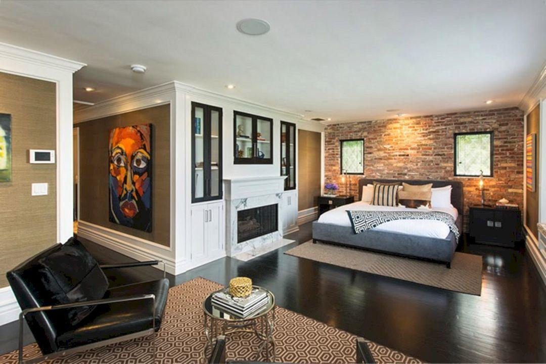 Interior Design Ideas: Jeff Lewis Interior Design Ideas For Every Room 9 (Jeff