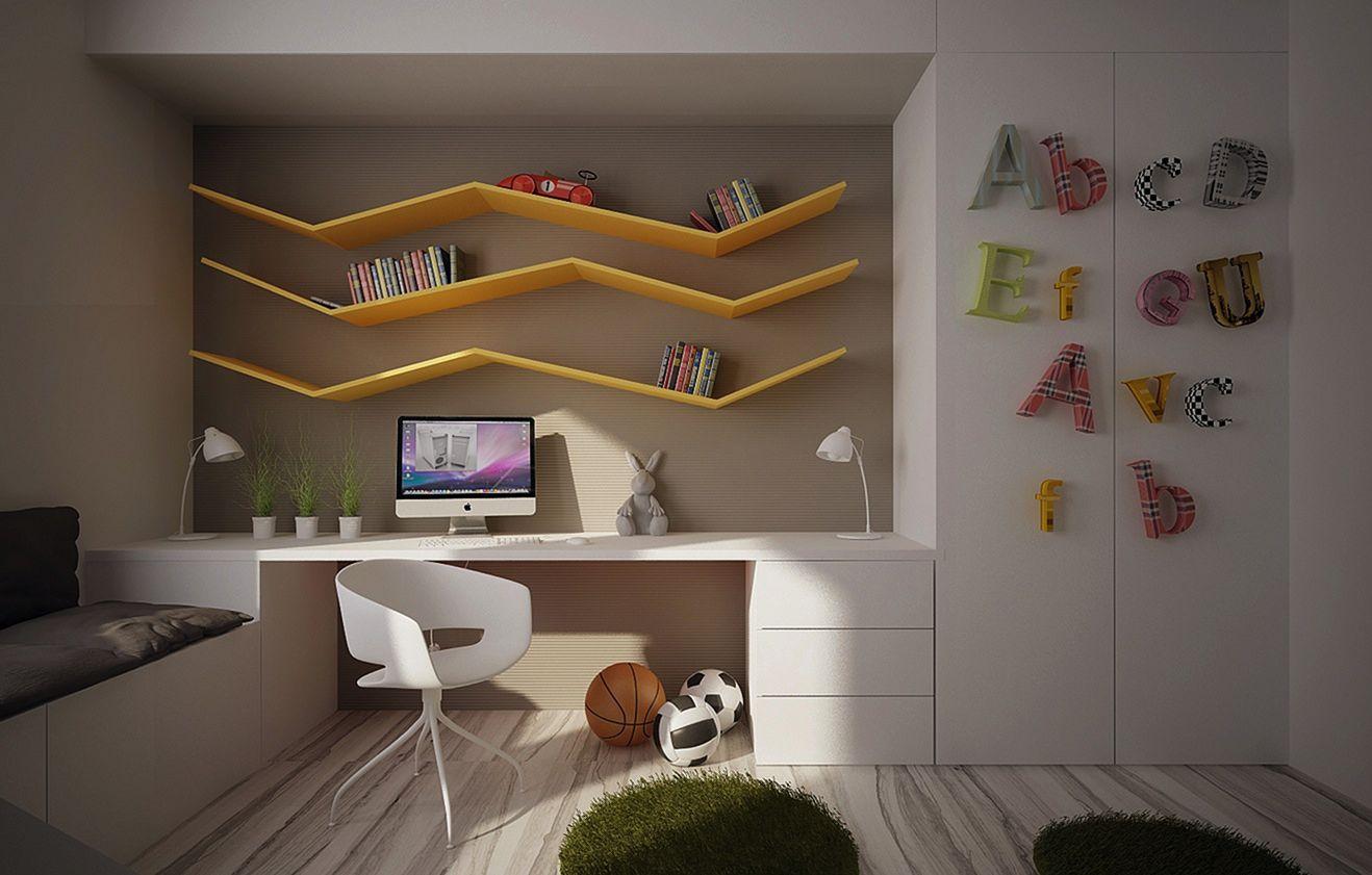 kids bedroom built ins freshouz 25 best bedroom tv ideas on pinterest bedroom tv stand