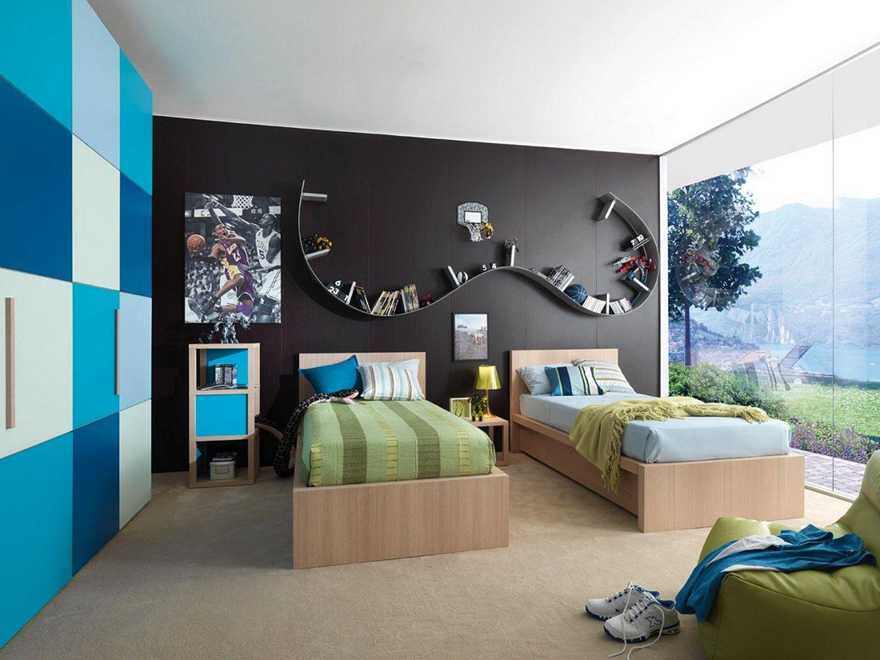 Kids Bedroom Designs Kids Bedroom Designs Design Ideas
