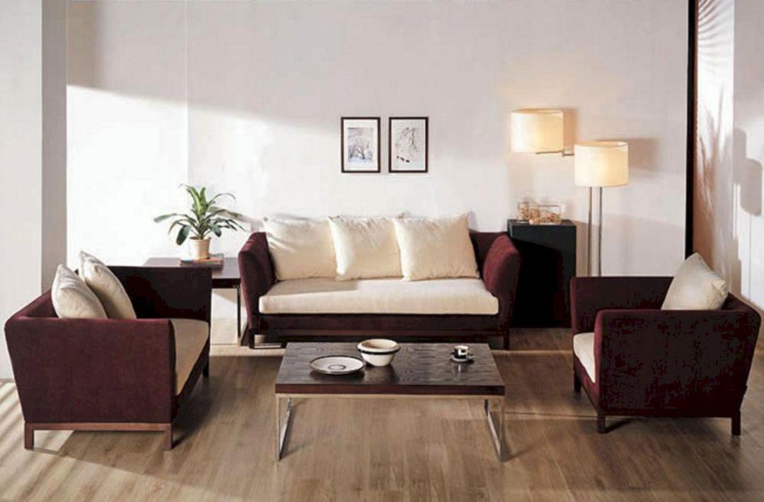 Living room set sofa design living room set sofa design for Drawing room setting ideas