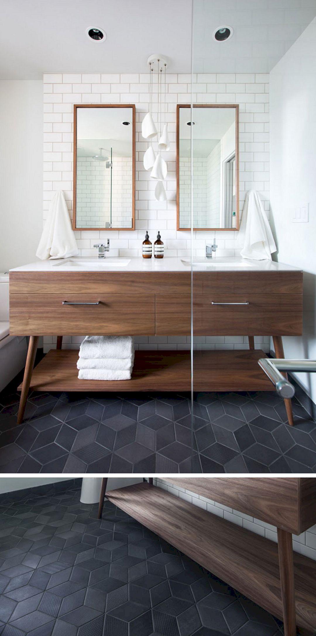 Traditional Bathroom Tile Design Traditional Bathroom