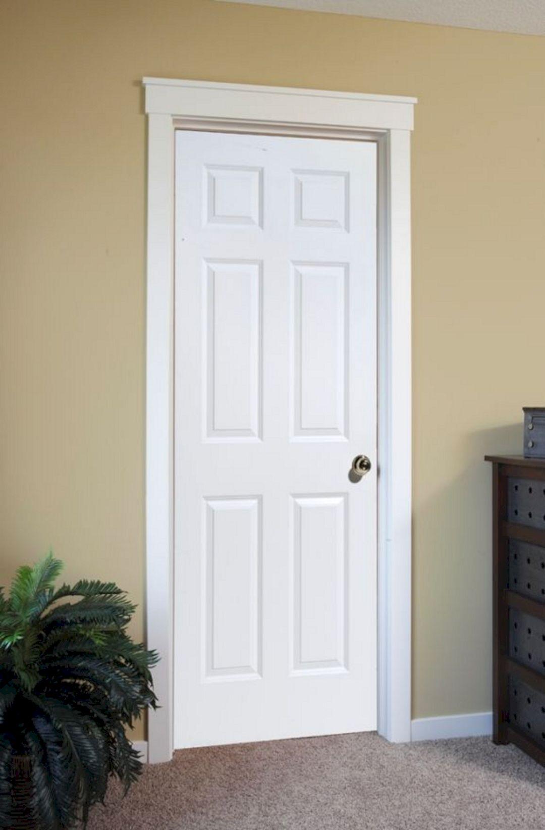 6 Panel Interior Doors 6 Panel Interior Doors Design Ideas And Photos