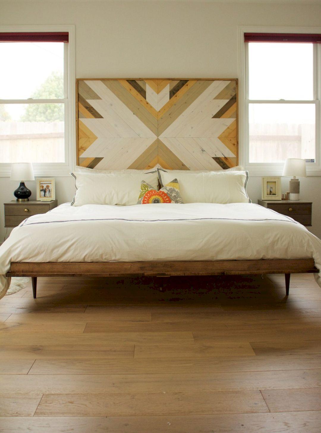 Beautiful decorating romantic bedrooms beautiful for Beautiful decoration of bedroom