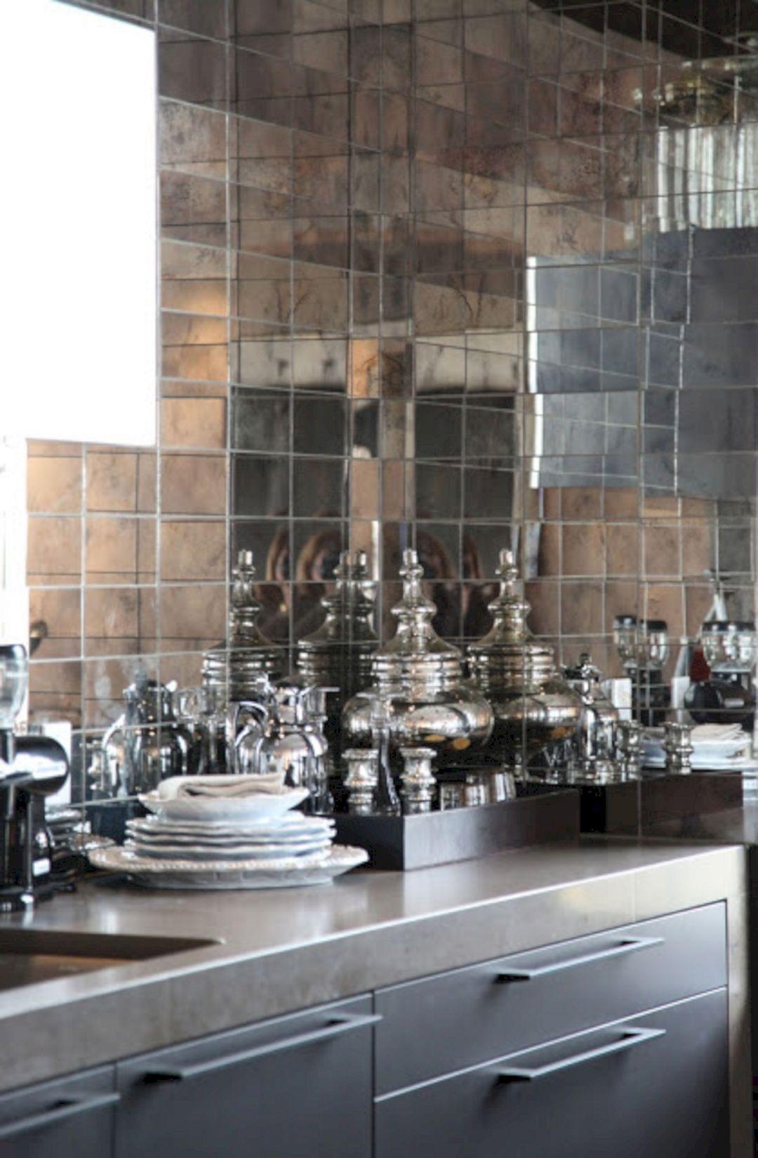 33 amazing mirror bathroom tiles for bathroom looks luxurious 320