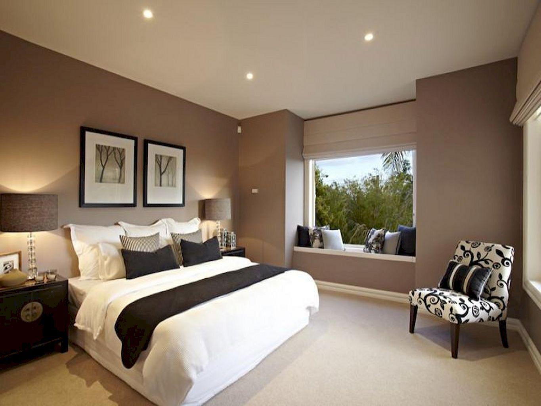 Best Color Modern Bedroom Design 38 Best Color Modern ...