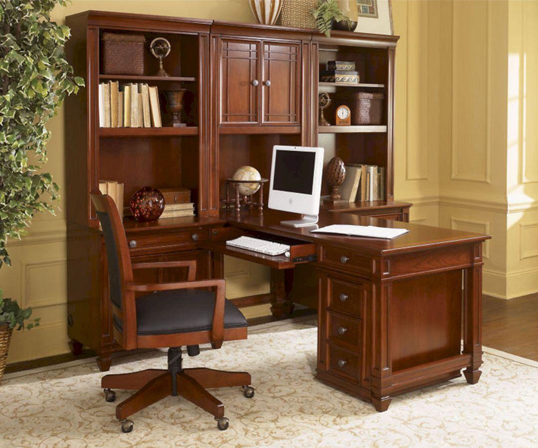 cherry wood desk home office furniture cherry wood desk