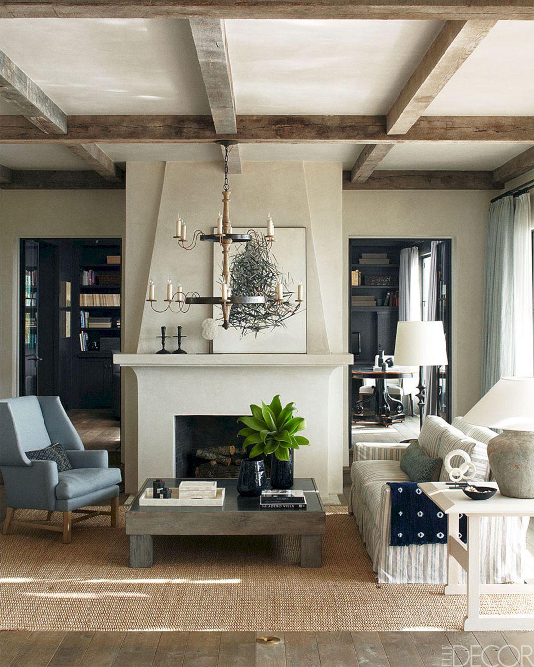 Modernhome Ideas: Gorgeous Modern Mediterranean Homes 115 (Gorgeous Modern