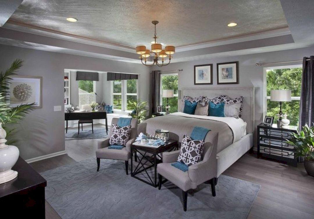 Candice Olson Master Bedroom Designs (Candice Olson Master ...