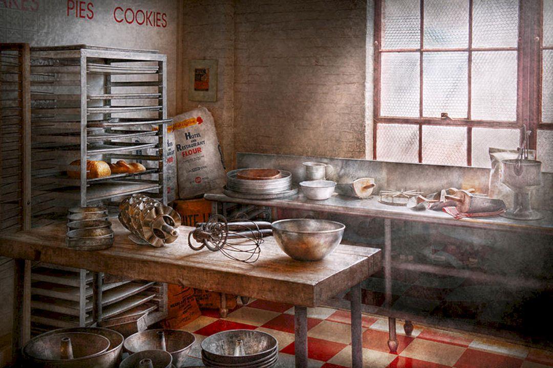 Commercial Bakery Kitchen Design Commercial Bakery