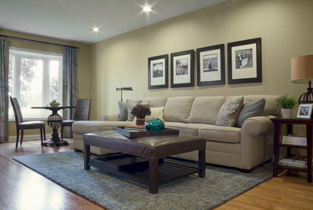 Harmony Interior Designs (Harmony Interior Designs) design ...