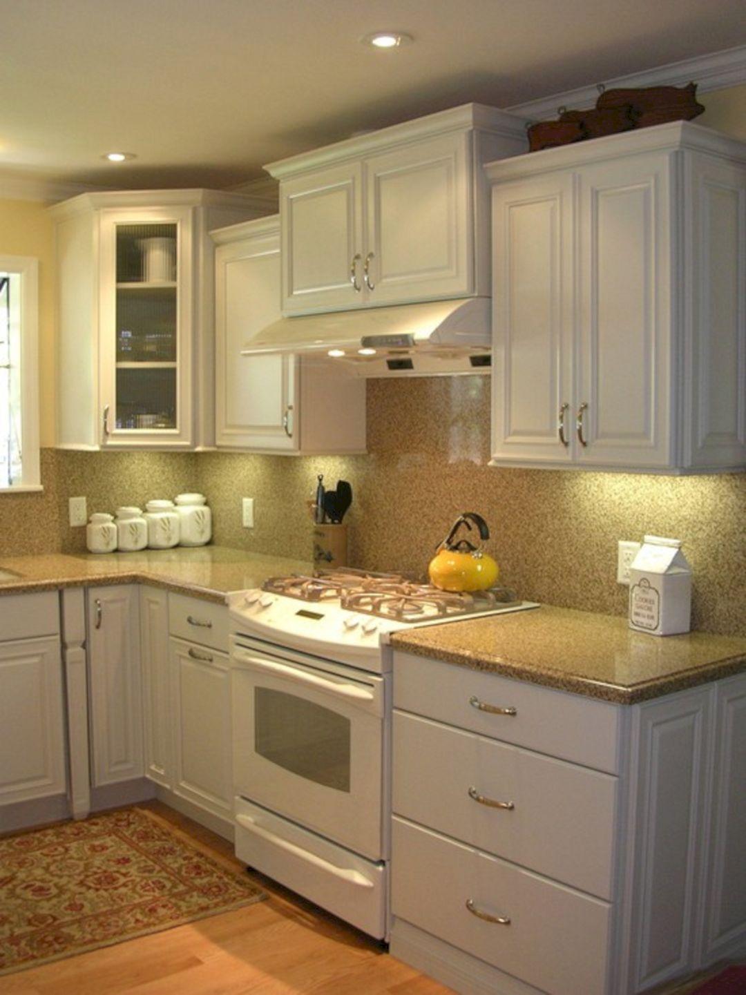 the best 25 kitchen organization design ideas cabinets