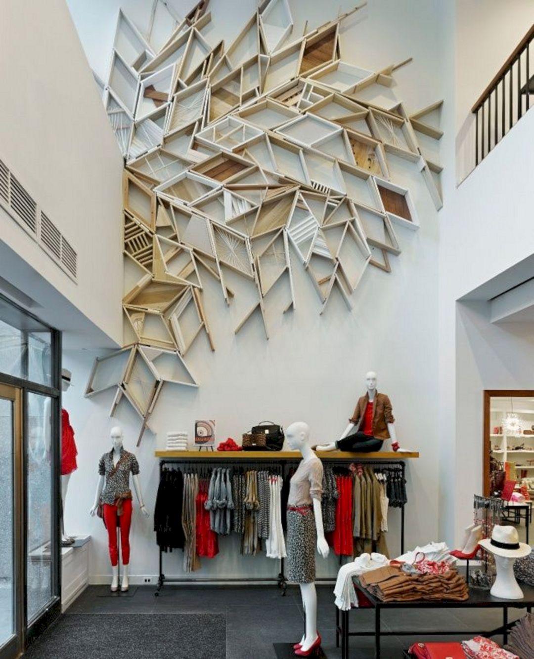 Home Gallery Design Ideas: Wall Art Installation (Wall Art Installation) Design Ideas