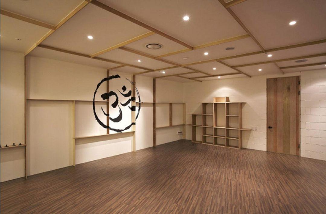 Yoga Studio Interior Design. pole dancing yoga studio 58 kim yan ...