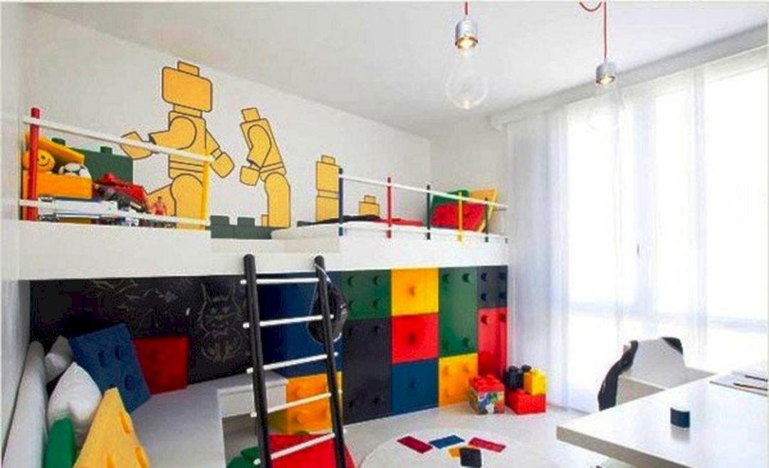 Lego Themed Bedroom Ideas Lego Themed Bedroom Ideas Design Ideas And Photos