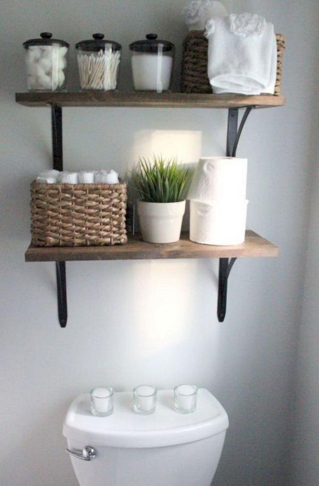 bathroom shelves over toilet design 118 bathroom shelves