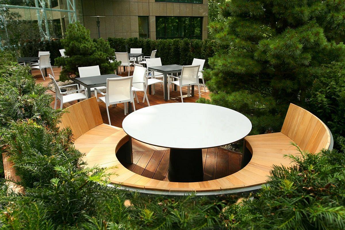 astounding garden seating ideas native design | Amazing 30 Relaxing Garden Design Ideas with Seating Area ...