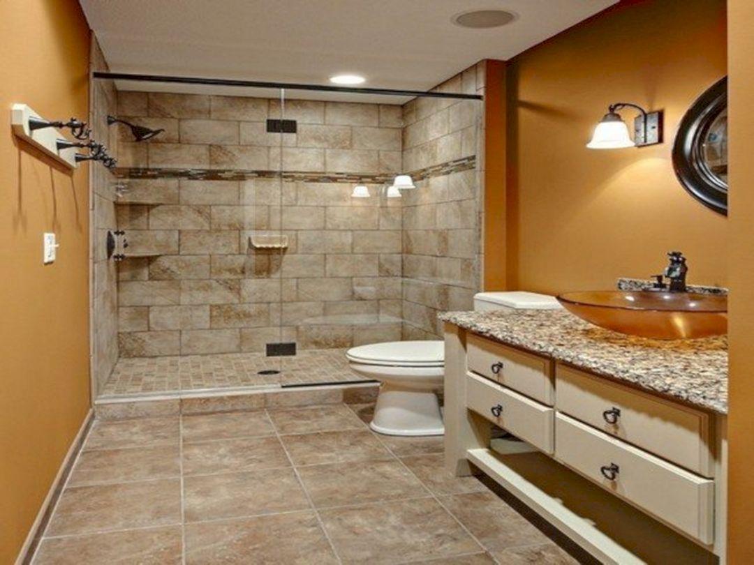 Small Bathroom Shower Doorless 12 (Small Bathroom Shower ...