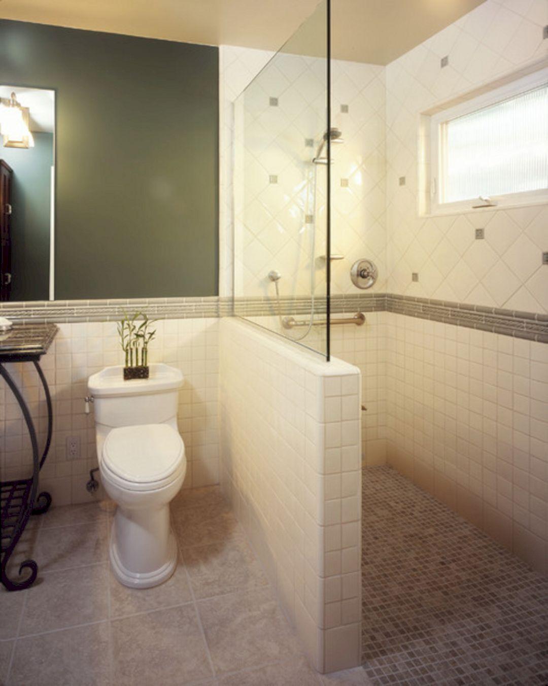 small bathroom shower doorless 2 small bathroom shower