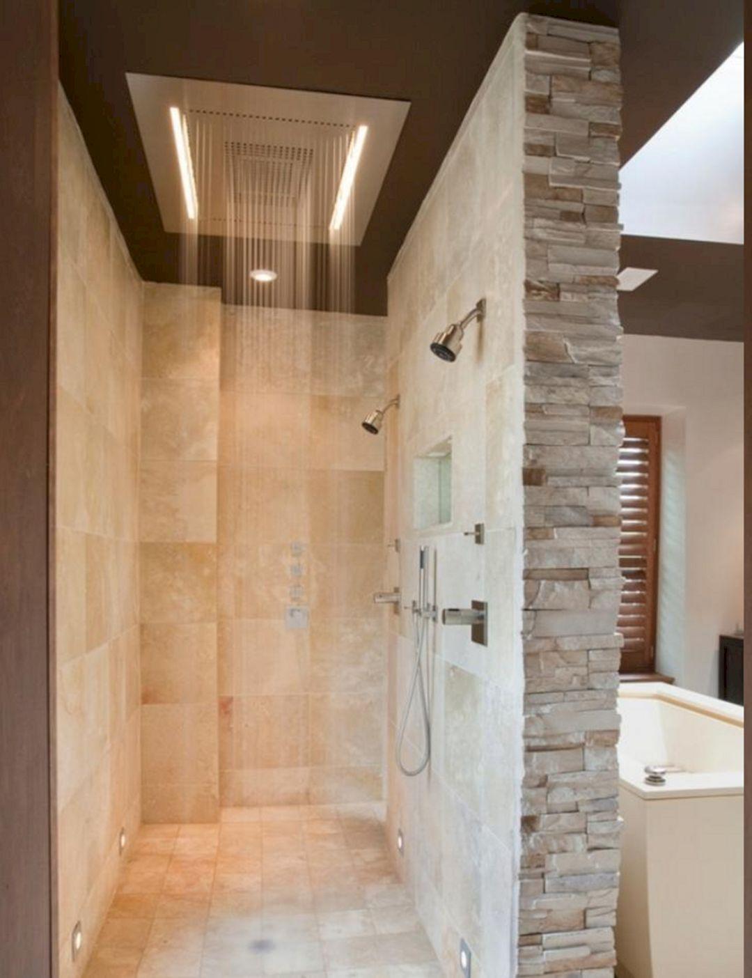 small bathroom shower doorless 9 small bathroom shower