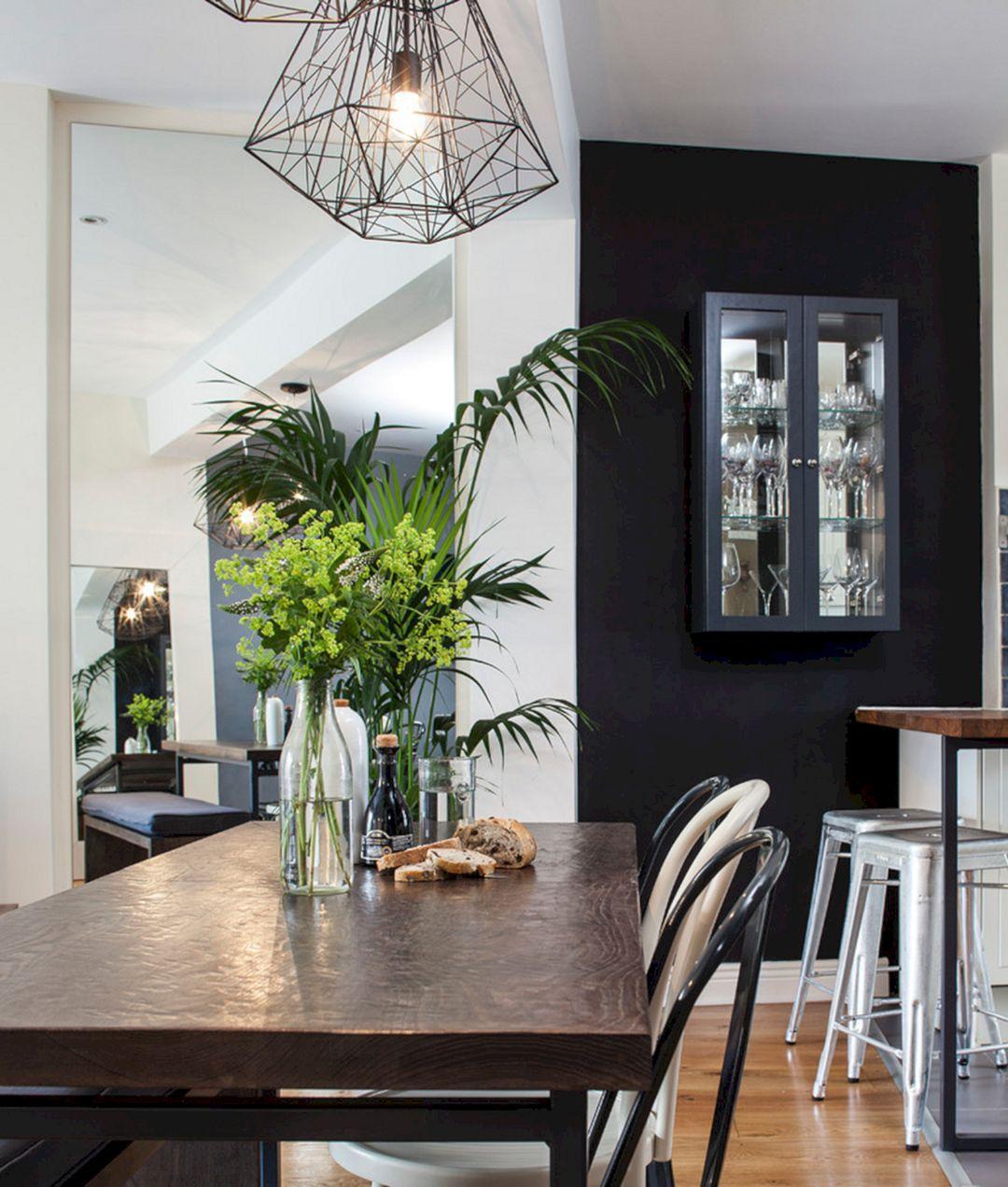Dining Rooms Dining Room Lighting Ideas And Arrangements: Dining Room Lighting Ideas 20 (Dining Room Lighting Ideas