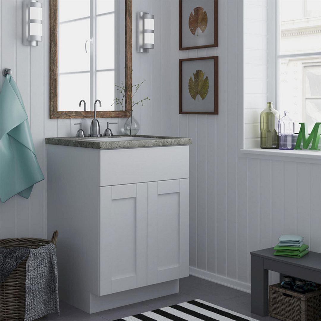 IKEA Bathroom Vanities 20 (IKEA Bathroom Vanities 20 ...