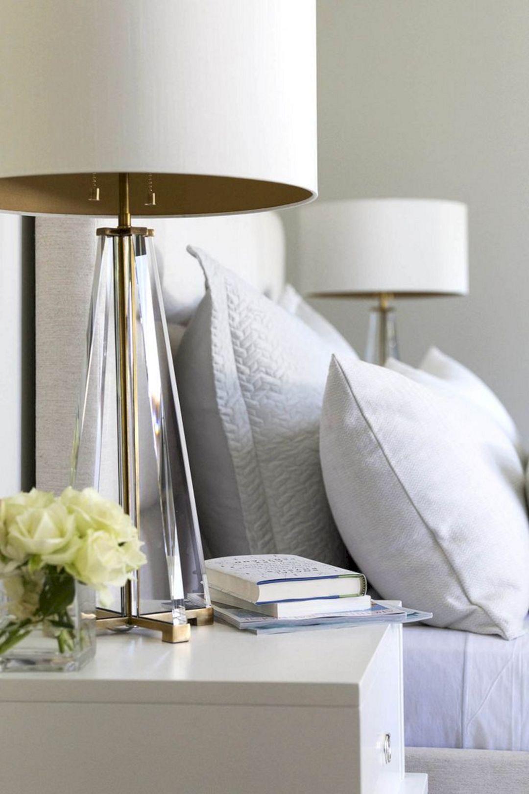 Night Lamps For Bedroom 0119 (Night Lamps For Bedroom 0119 ...