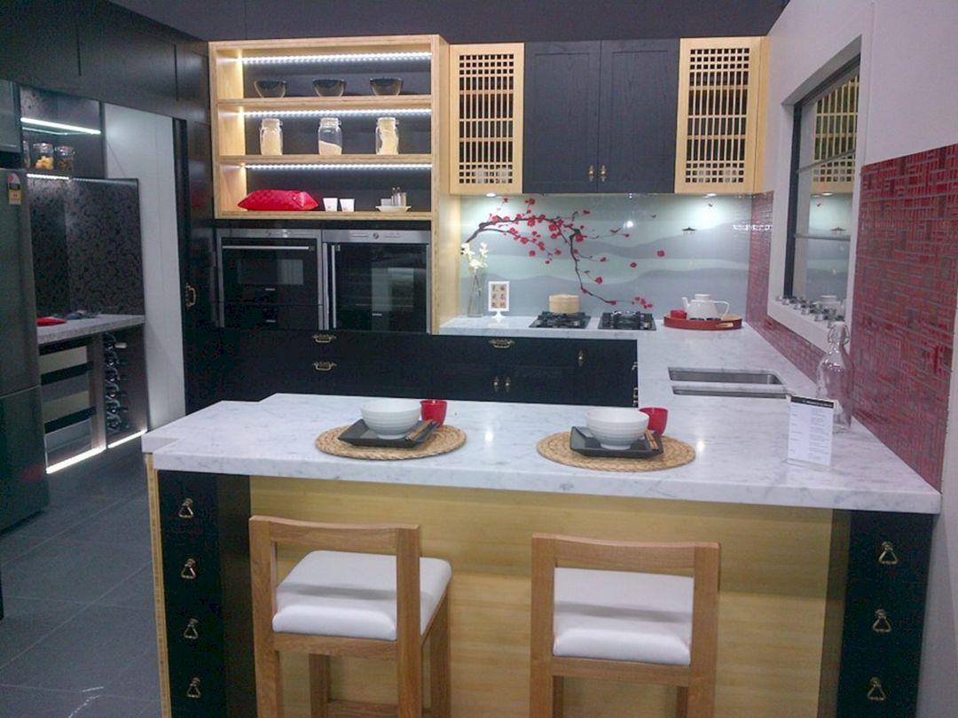 japanese minimalist kitchen design 18 japanese minimalist