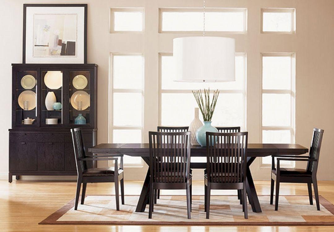 Simple Dining Room Designs (Simple Dining Room Designs ...